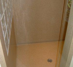 Bench_Shower2