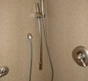 Bench_Shower3