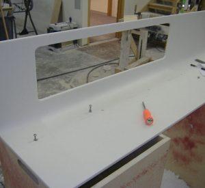 SC Panel 2