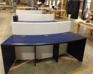 OEM Desks